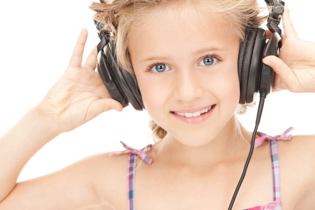Terapia auditiva. Tomada de http://www.clinicamedicalia.com/consiste-la-terapia-auditiva/