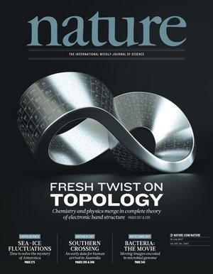 appcover-nature-v547-n7663-450x579