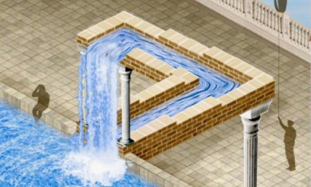 flujos-cuanticos-640x384