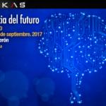 Programa Provisional de Naukas Valladolid 2017