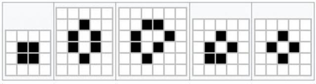 patrones2