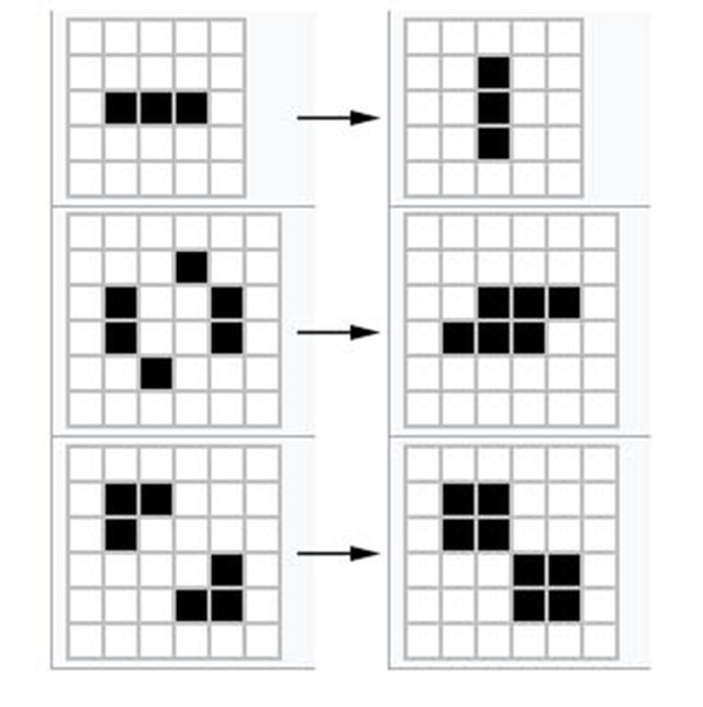 patrones3