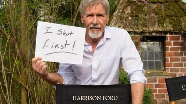 Hasta Han lo admite.