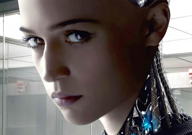 17 Turing futurista 1