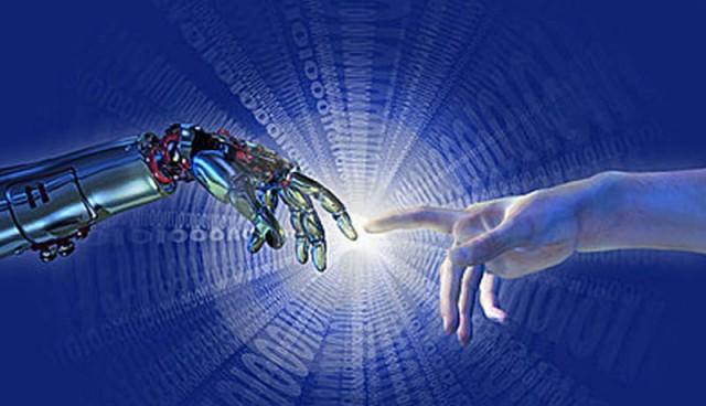 17 Turing futurista 7