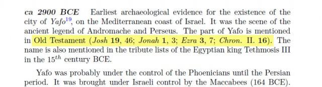 24 11 Jaffa