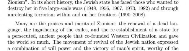 24 13 Sionismo