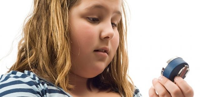 obese-girl-820x400-640x312