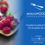 "#microMOOCCA, el ""spin-off"" de #microMOOC"