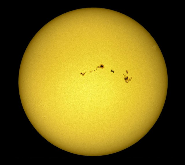 danicaxete_iss_sun_sep2017