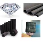 Materiales de carbono ¿sirven para todo?