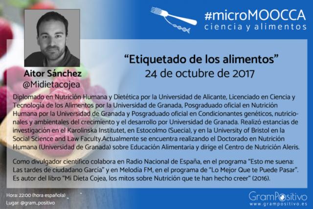 microMOOCCA-Aitor-Sánchez-768x512