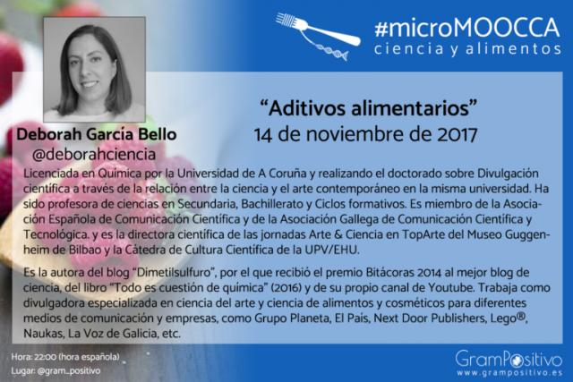 microMOOCCA-Deborah-García-768x512