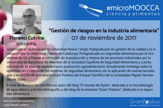 microMOOCCA-Florenci-Cutrina-768x512