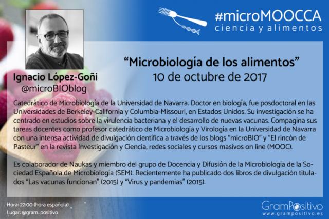 microMOOCCA-Ignacio-López-Goñi-768x512