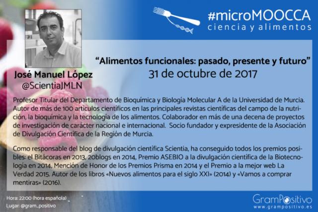 microMOOCCA-JM-López-768x512