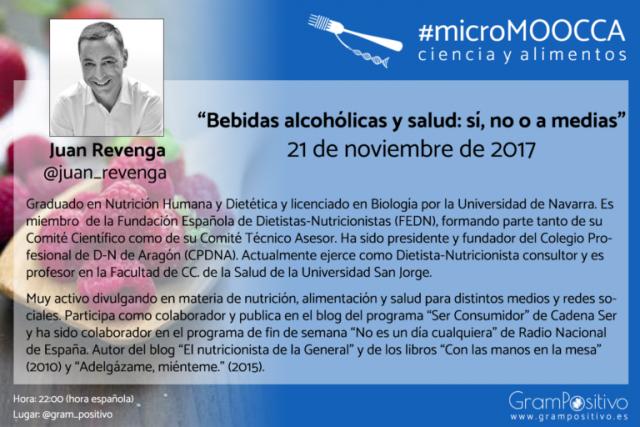 microMOOCCA-Juan-Revenga-768x512