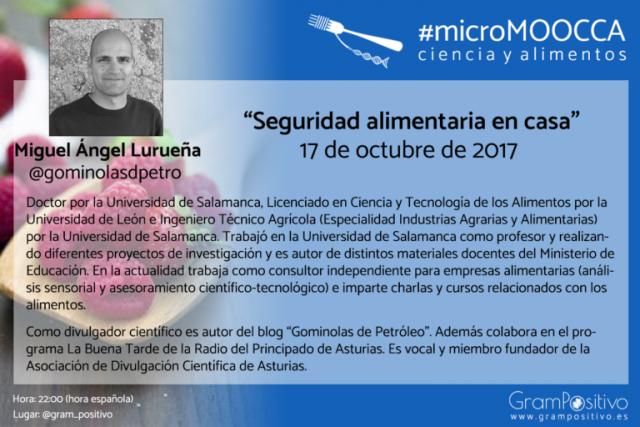 microMOOCCA-MA-Lurueña-768x512