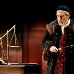 Educando a Ciro Peraloca (III): es el dinero