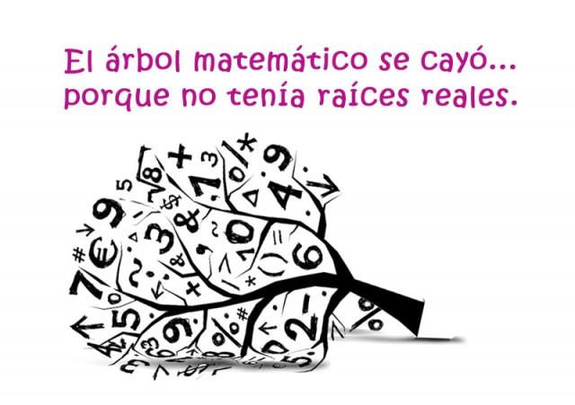 17 Humor matematico 02