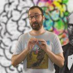 Neurocosas capítulo 15: Santiago Ramón y Cajal