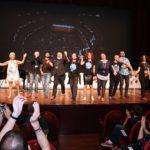 Naukas Valladolid 2017: Cierre con humor