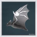 #LDOnda: El canto de los murciélagos