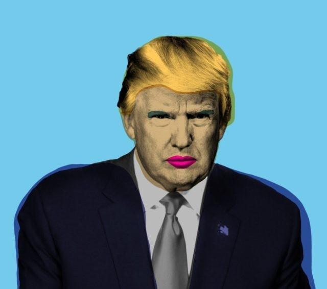 Pintalabios-1-Trump-640x566