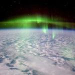 """5 cosas que hemos aprendido de """"Beyond a year in space"""""""