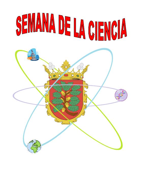 Semana de la Ciencia en Astorga