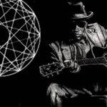 Geometría y Blues. 05: La paradoja del blues