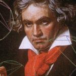 Geometría y Blues. 07: Beethoven vs The Beatles