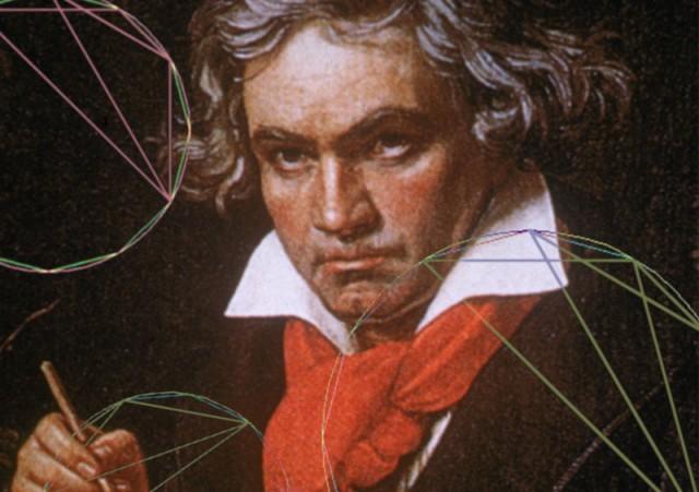 06 Beethoven