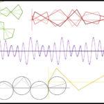 Geometría y Blues. 08: Juegos locos en el Universo M