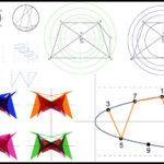 Geometría y Blues. 10: Conclusión