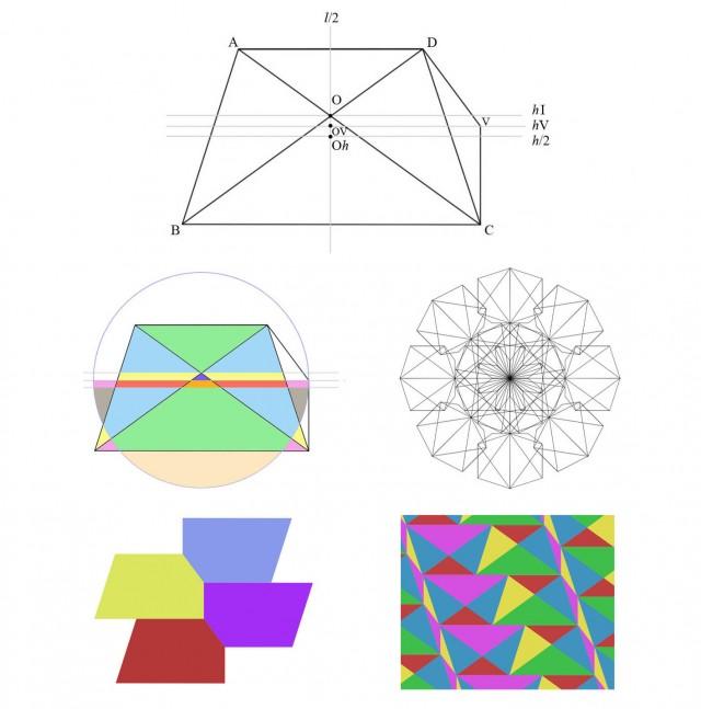 12 Prime polygon