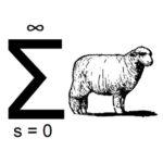 Humor y matemáticas (III)