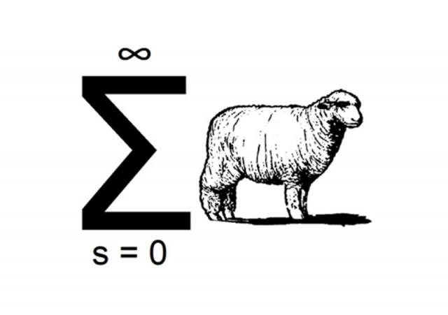 17 Humor matematico 03