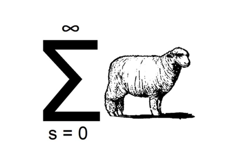 https://naukas.com/fx/uploads/2017/12/17-Humor-matematico-03.jpg