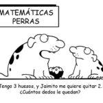 Humor y matemáticas (IV)