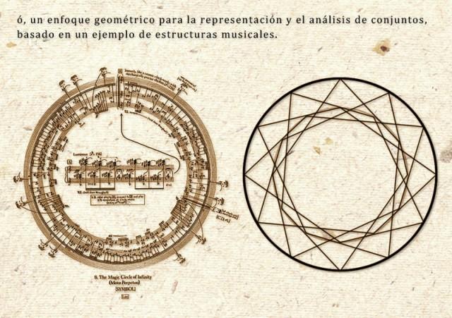 Circle Circle OK