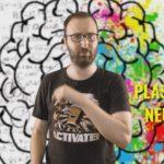 Neurocosas capítulo 19: la plasticidad neuronal
