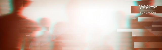 Onda Marciana, un nuevo proyecto de Catástrofe Ultravioleta para Podium Podcast y Fundación Telefónica