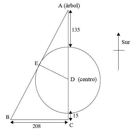 27 Matematicas Song 02 esquema