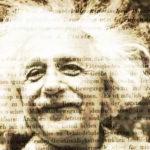 Einstein: ¡lea sin miedo los artículos del Annus Mirabilis!