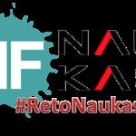 Naukas vuelve a celebrar el 11F