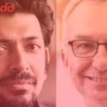Cáncer, en futuro. Con José Baselga y Siddhartha Mukherjee en podcast