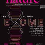 Secuenciación de ADN  para pronóstico de enfermedades: un futuro aún lejano