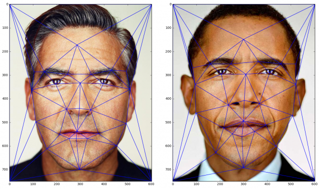 Figure-2-Triangulated-faces-of-Clooney-and-Obama-640x379