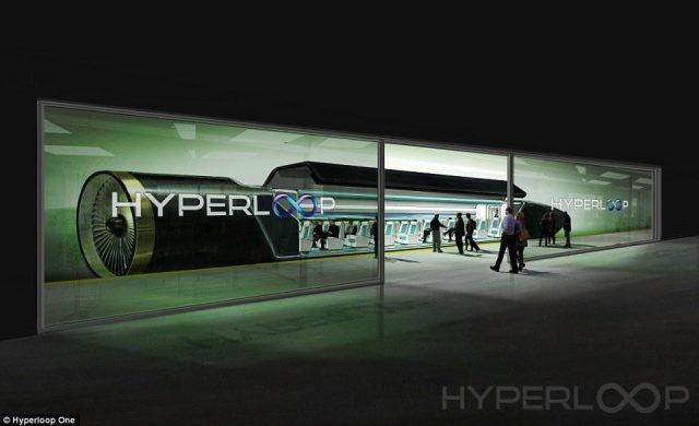 Hyperloop-1-640x390